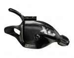 Sram X01 DH X-ACTUATION 7s Trigger manetka