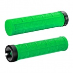 SUPACAZ Grizips neon green chwyty