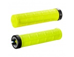 SUPACAZ Grizips neon yellow chwyty
