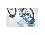 Tacx T2500 Booster trenażer magnetyczny