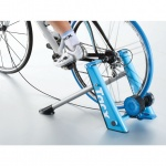 Tacx T2650 Blue Matic trenażer magnetyczny