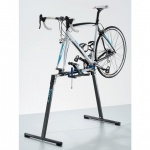 Tacx T3075 Cycle Motion stojak montażowy