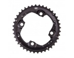 Tarcza 38T Shimano FC-M615 10s (do korby 38-24) Deore