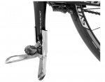 Topeak FlashStand Slim X mini stojak na rower