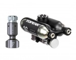 Topeak Ninja CO2 FuelPack