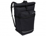 Vaude ExCycling 30+10L Pack plecak rowerowy