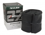 Vittoria Fat & Plus 27.5x3.00/3.50 dętka SV 48mm